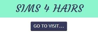 Sims4Hairs
