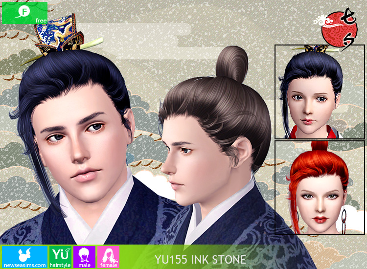 how to run the sims 4 in chinese