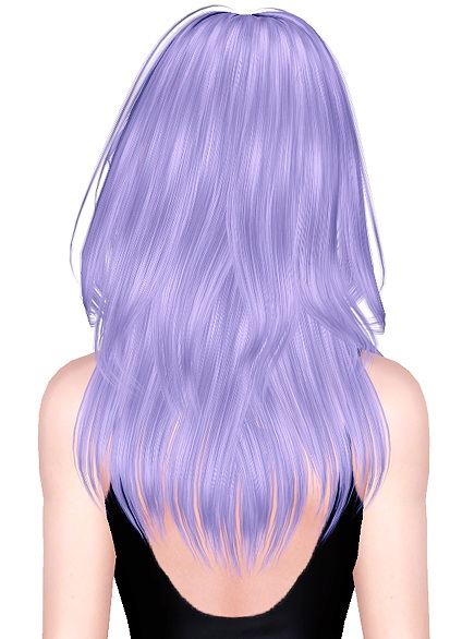 Dimensional understone Alesso`s Sand retextured by Jas for Sims 3
