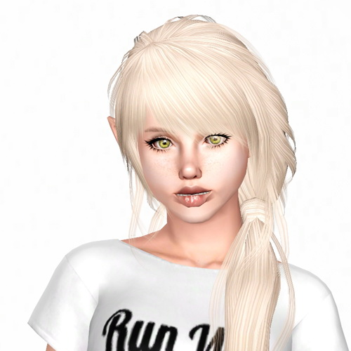 Sims 2 Downloads. Searching for 'xmsims'. Become a VIP Member and enjoy a fast, ad-free TSR + our Download Basket and Quick Download features - from $