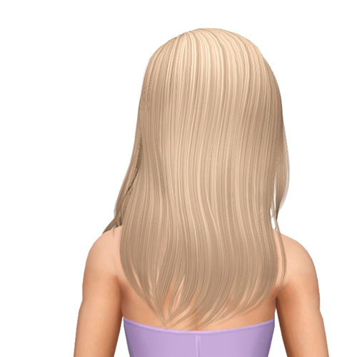 hair style how to peggy s 4065 hairstyle retextured by sjoko sims 3 hairs 4065