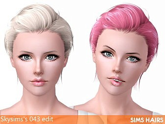 Skysims-043-edited-by-Sims-Hairs-1
