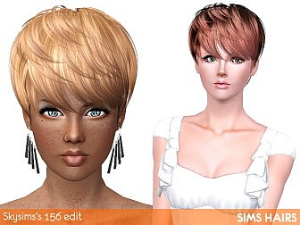 Skysims-156-hairstyle-retextured-by-Sims-Hairs-1