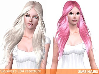 Skysims-194-retextured-by-Sims-Hairs-2
