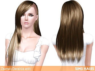 Zauma-Dara-024-shaved-hairstyle-retextured-by-Sims-Hairs-1