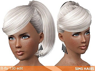 B-fly-130-hairstyle-retexture-by-Sims-Hairs-1