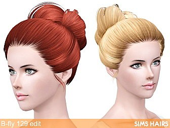 Butterfly-129-hairstyle-retexture-by-Sims-Hairs-3