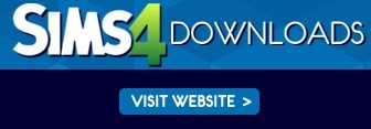 Sims 4 Downloads