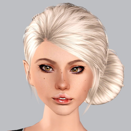 names of haircuts ulker fashionista 2 hairstyle retextured by plumb bombs 2810