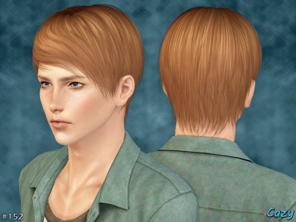 how to male your sims die faster sims 3